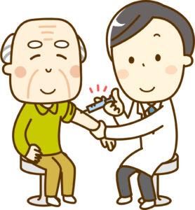 コロナワクチン接種後・翌日の注意点は? 発熱がみられた場合の対応は?