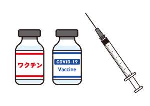 メッセンジャーRNA(mRNA)ワクチンをわかりやすく解説してみました。