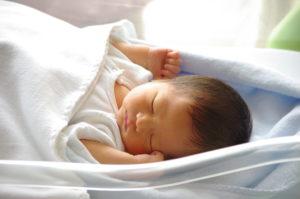 不妊症治療の「現状」を知る