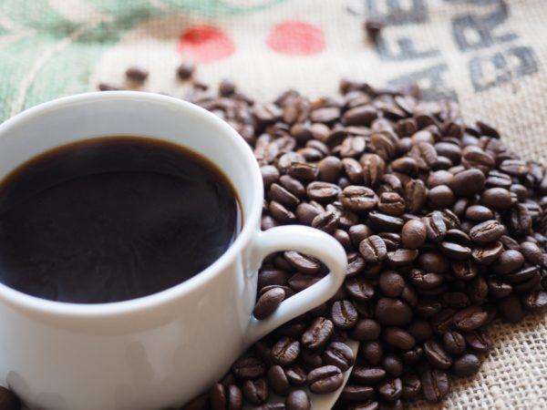 断ち カフェ 頭痛 イン カフェイン断ちは地獄の苦しみだけどメリットばかりだった【体験記】